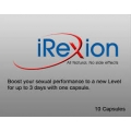iRexion