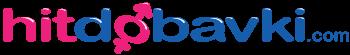 Магазин за секс стимуланти и хранителни добавки